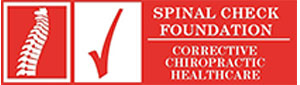 Spinal Check Foundation